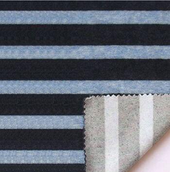 Velvet Shearing Circular Knitting Machine 02