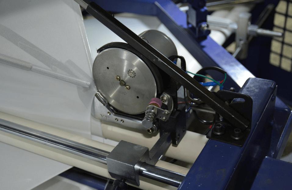 circular knitting machine parts of fabric cardres equipment 3