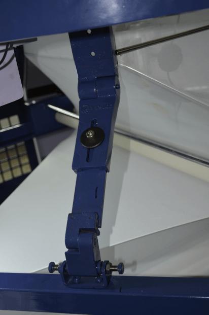 circular knitting machine parts of fabric cardres equipment 2