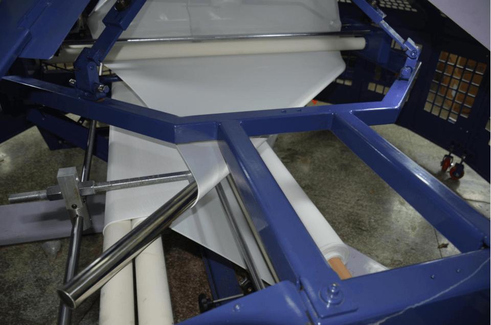 circular knitting machine parts of fabric cardres equipment 8