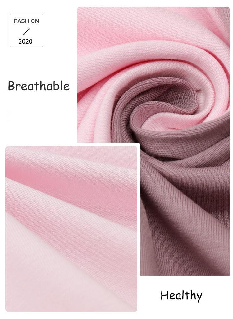 single jersey fabric 7