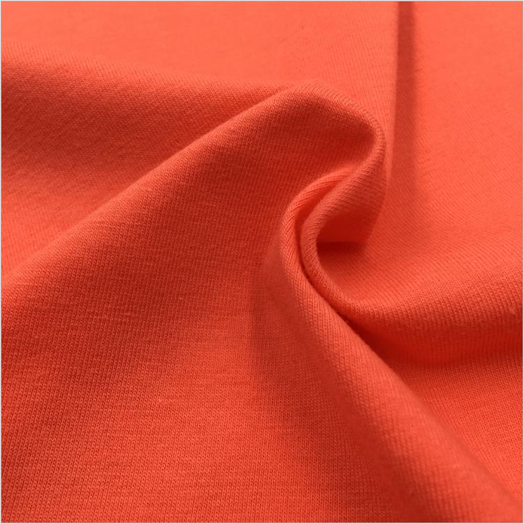single jersey fabric 5