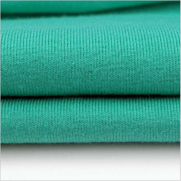 single jersey fabric 4