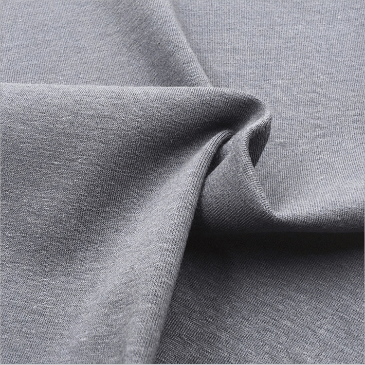 single jersey fabric 2