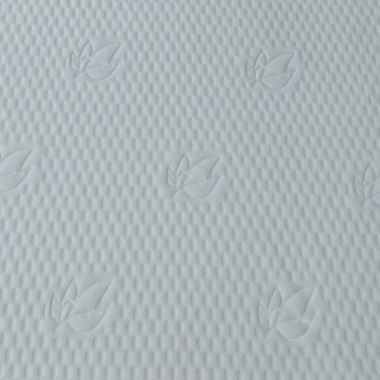 matress jacquard fabric